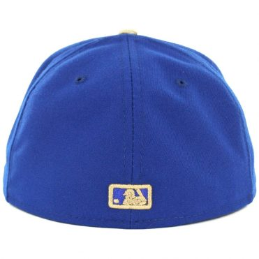 c797e5ef690fc ... New Era 59Fifty Kansas City Royals Alternate Authentic On Field Fitted  Hat
