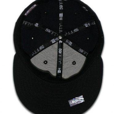 3a7e0f57 Shop Online Hat Store, Streetwear Hats, Snapbacks - Billion Creation