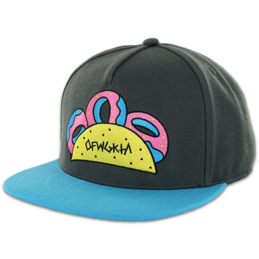 Earl Sweatshirt Supreme Bucket Hat images  Hdimagelib