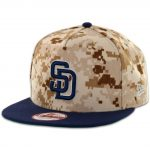 PadresDigiCamoSnap1 150x150 New Era Tony Gwynn Collection Commemorates a San Diego Icon with Style