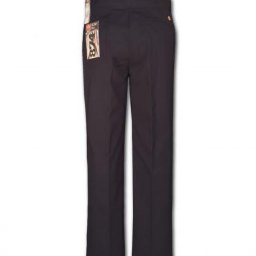 Dickies Original 874 Black Work Pant