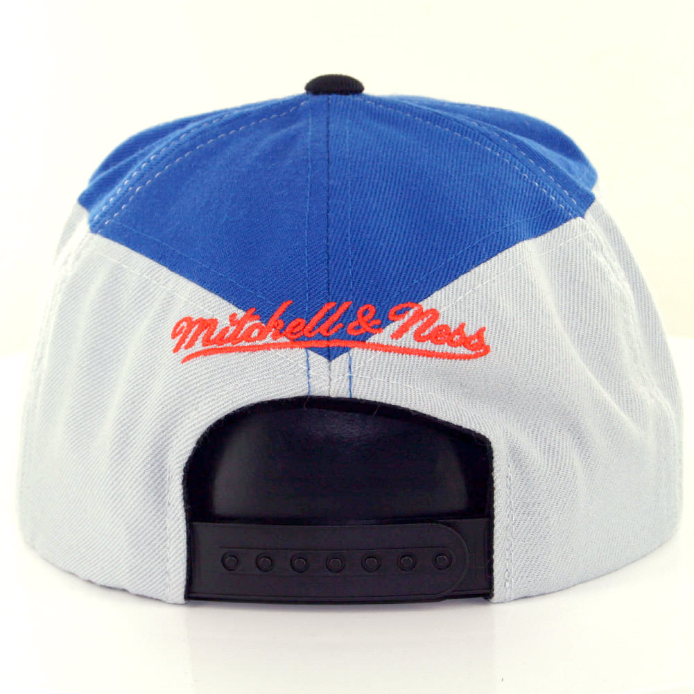 LOS DIAMANTES SON ETERNOS - Página 10 Mitchell-Ness-Denver-Broncos-Amplify-Diamond-Snapback-Hat-Back