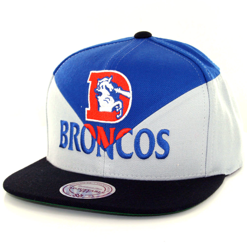 LOS DIAMANTES SON ETERNOS - Página 10 Mitchell-Ness-Denver-Broncos-Amplify-Diamond-Snapback-Hat-Front