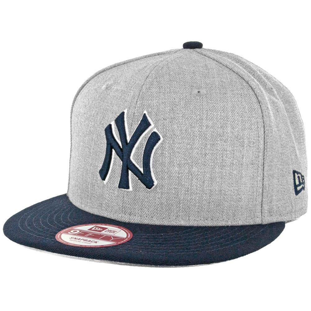new york yankees hats bing images. Black Bedroom Furniture Sets. Home Design Ideas