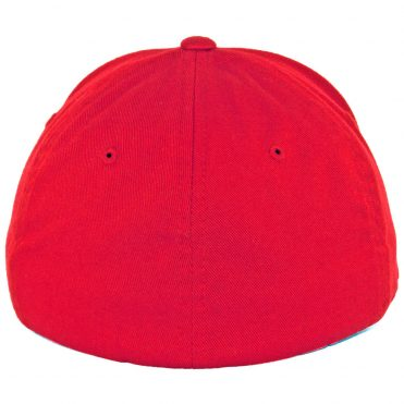 5bb9ac2c27e Flexfit Blanks Plain Blank Red Hat Flexfit Blanks Plain Blank Red Hat