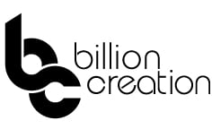 Billion Creation Streetwear