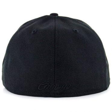 be74604877715 ... New Era 59Fifty Tijuana Xolos Prehispanic Black Fitted Hat