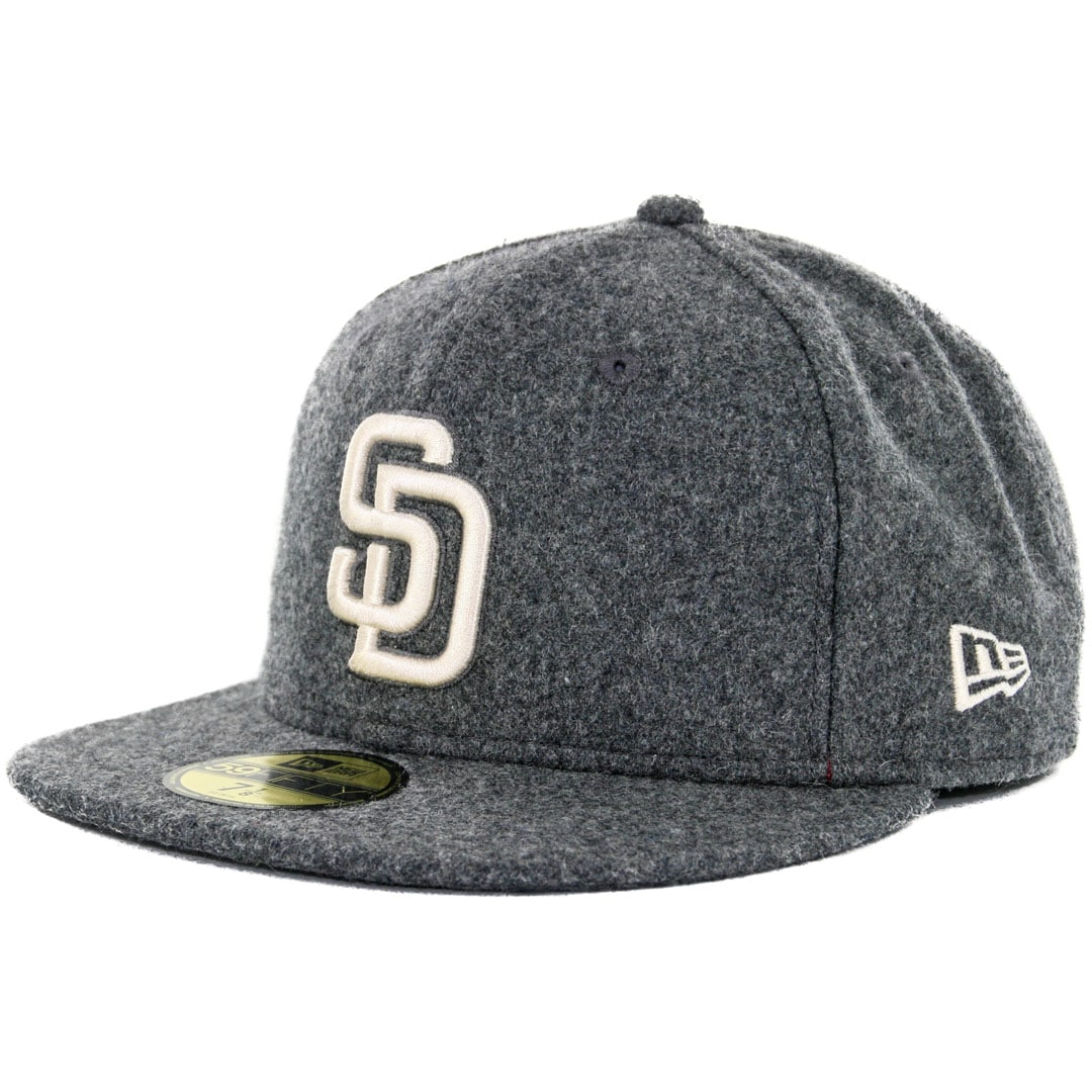 New Era Hat Styles -The Ultimate New Era Style Guide ...
