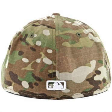 c0c2582bef6 ... New Era x Billion Creation 59Fifty San Diego Padres Multicam 2.0 Fitted  Hat