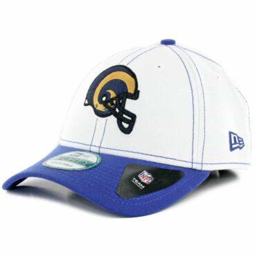 de519046 Shop Online Hat Store, Streetwear Hats, Snapbacks - Billion Creation