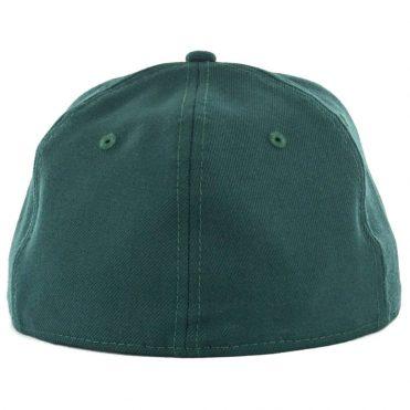 size 40 337e4 df095 Shop Online Hat Store, Streetwear Hats, Snapbacks - Billion ...