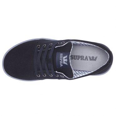 fd3d4a0b3ec Shop Shoes - Billion Creation Streetwear
