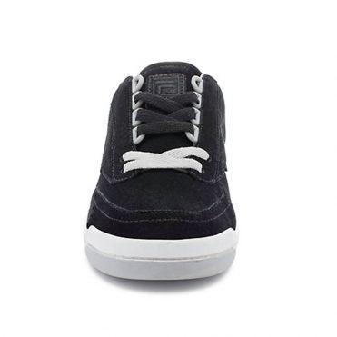 75ef340ec2 ... FILA Original Tennis Shoe Black Hirs White