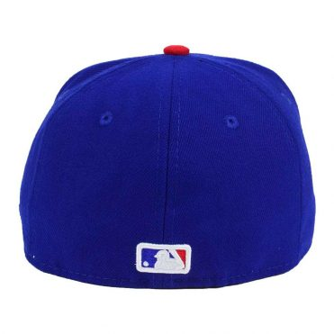 a70a0ce95 Shop MLB - Billion Creation Streetwear