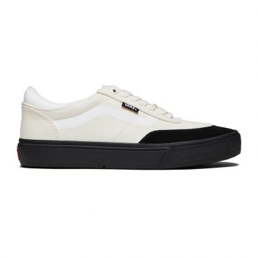 f3388201f0eaac Vans Gilbert Crockett Shoe White Black ...