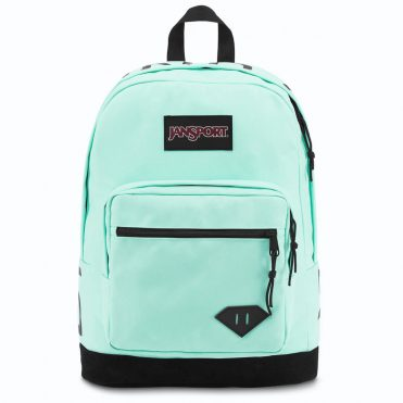 JanSport x Diamond Supply Co Right Pack Back Pack Diamond Blue