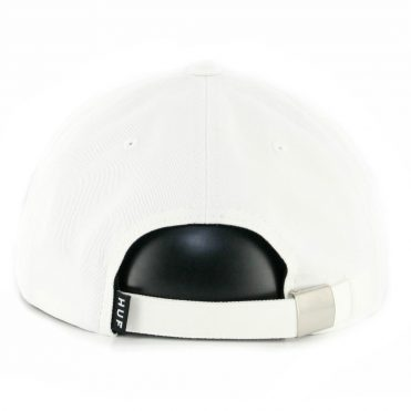 8b0d2d12606ae Shop Strapbacks - Billion Creation Streetwear
