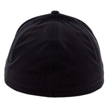 1558dcb6873 ... Fox Sun Pillar Flexfit Hat Black