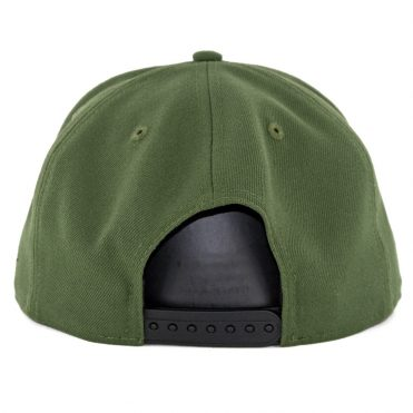 best authentic c37e8 96184 ... New Era 9Fifty CTO Oakland Raiders Snapback Hat Rifle Green Woodland  Camo