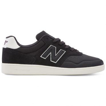 New Balance 288 Shoe Phantom Sea Salt