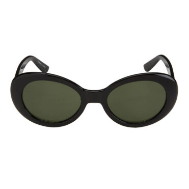 Happy Hour Beach Party Shades Black