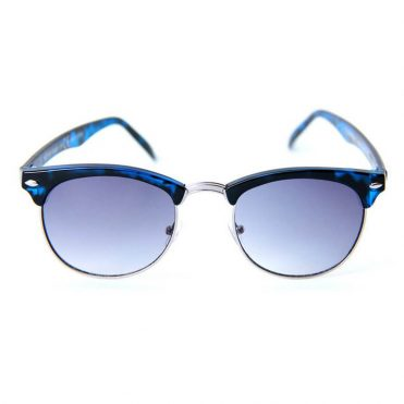 Happy Hour Bryan Herman G2's Shades Blue Tortoise