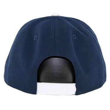 9c486853 Shop Hats - Billion Creation Streetwear