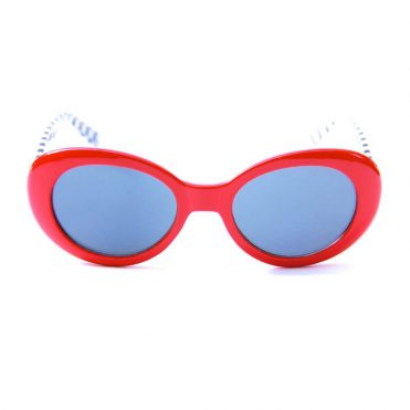 Happy Hour Beach Party Shades Rocky Horror