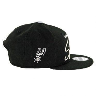 b43e6b85 Shop Hats - Billion Creation Streetwear