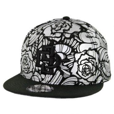 buy online 8a237 31dd6 New Era 9Fifty San Diego State University Aztecs Hispanic Heritage x Los  Otros Snapback Hat Black ...