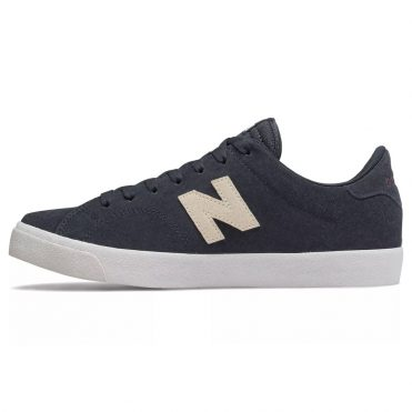 New Balance All Coasts 210 Shoe Navy White