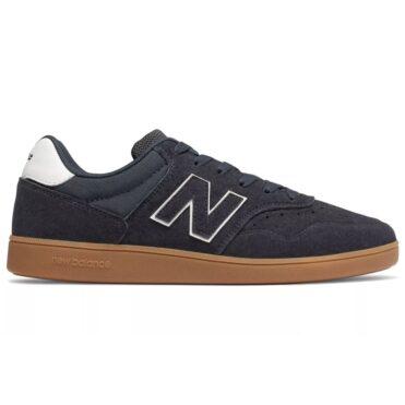 New Balance Numeric 288 Shoe Navy White