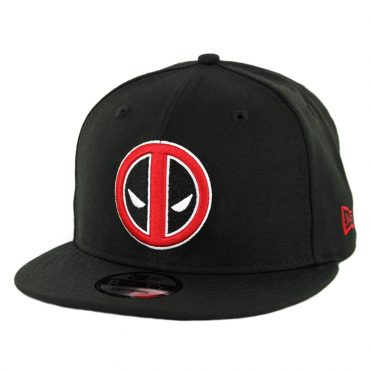 9b580cc9 Shop Hats - Billion Creation Streetwear