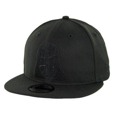 f1664a96 Shop Online Hat Store, Streetwear Hats, Snapbacks - Billion Creation