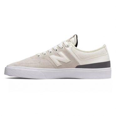 New Balance 379 Shoe Sea Salt Grey