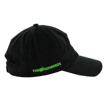 32a197392 Shop Hats - Billion Creation Streetwear