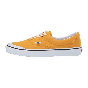 Vans Era TC Shoe Mango Mojito True White