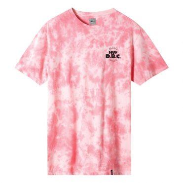 Cayenne HUF Carson Shirt