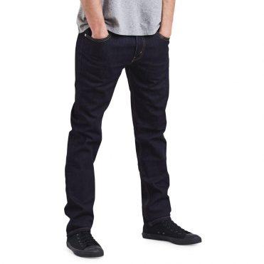 Levi's Skate 511 Slim Jeans Dark Hollow