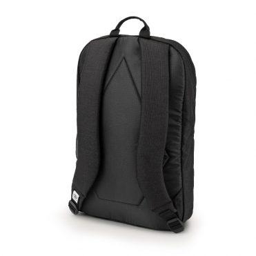 Volcom Academy Backpack Vintage Black