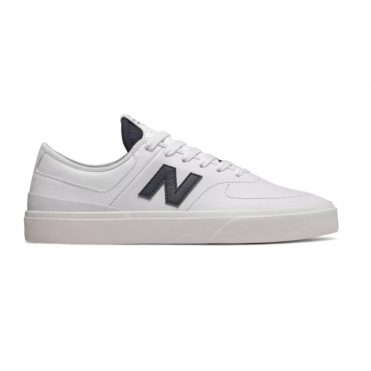 New Balance 379 Shoe White Navy