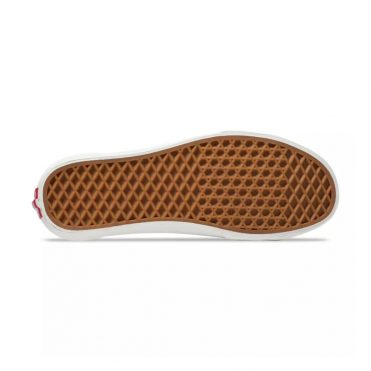Vans Style 36 Decon SF Shoe Quiet Shade Marshmallow