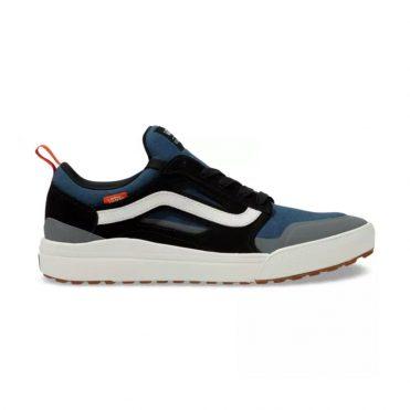 Vans Ultrarange 3D Shoe Gibraltar Sea Marshmallow