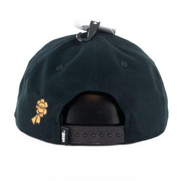 Vans x The Nightmare Before Christmas Nightmare Snapback Hat Multi Nightmare