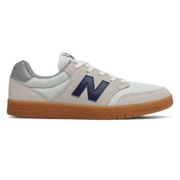 New Balance All Coasts 425 Shoe White Gum