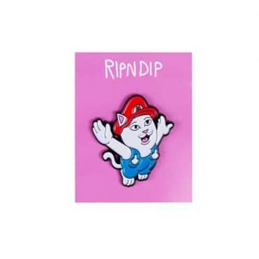 Rip N Dip Nermio Pin