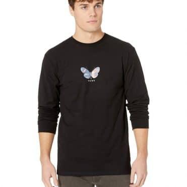 Vans Metamorphosis Long Sleeve T-Shirt