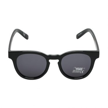 Vans Wellborn II Shades Black