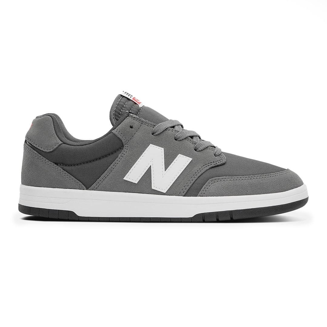 New Balance All Coast 425 Shoes Castlerock White | Billion Creation